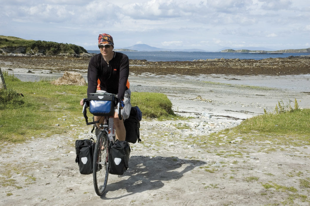 Cyclingireland5Full