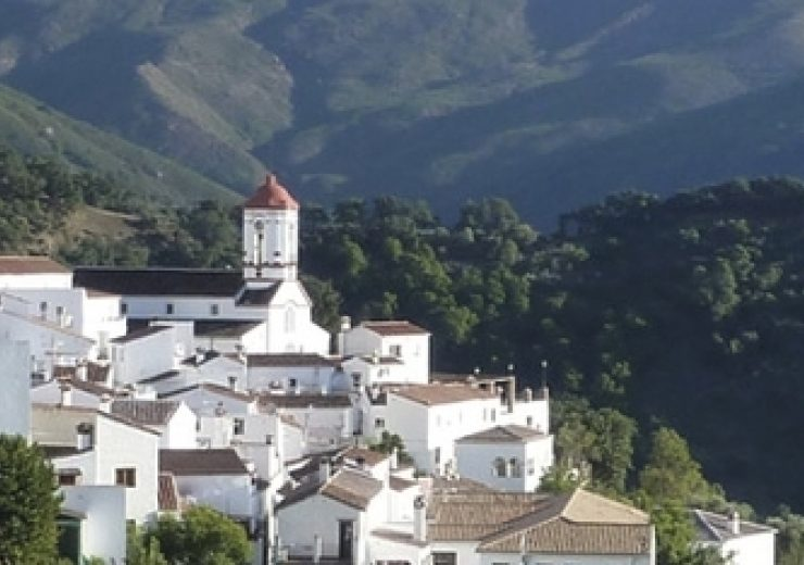 Can I go walking in Spain? Walking and trekking summer 2020