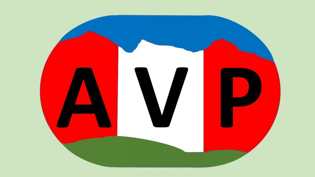 Sulmona Valley Loop logo