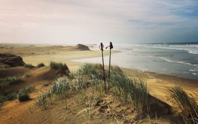 Ninety mile beach TH