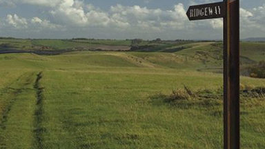 The Ridgeway National Trail: Did you know?