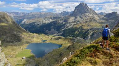2100 Ss Lake Gentau Gr10