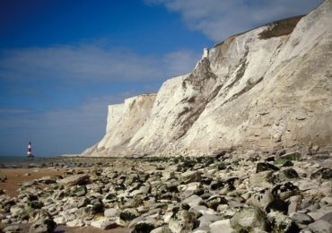 Three reasons to explore the South Downs National Park