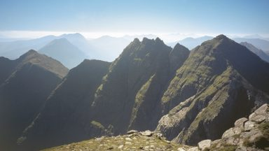 What are the Munros? And why should I climb them?