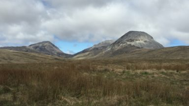 Things to do on Islay and Jura in the rain