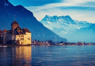 Switzerland Background 020752253 174