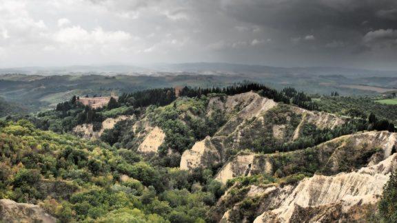 5  Abbazia Di Monte Oliveto Maggiore 1024X768