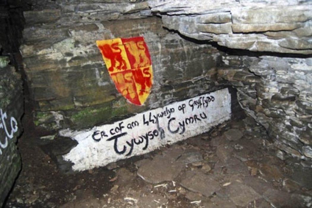 Secret Hideaways Wye Valley