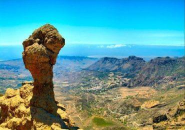 Gran Canaria Summit Gran