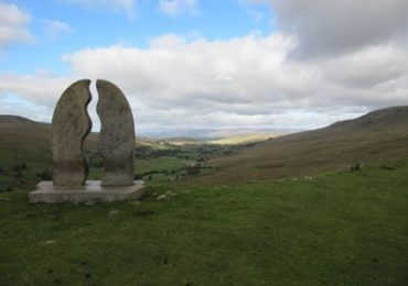 Tell Us Your Story: Walking in Cumbria's Eden Valley