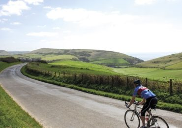 3 Counties Cycle Sportif