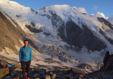 Gear review: Marmot Ether DriClime Hoody