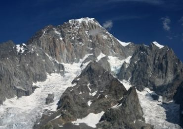 Trekking in the Alps - Guidebook for Excellence