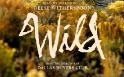 'Wild' film released in UK