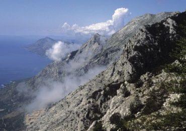 Cicerone Book on Islands of Croatia wins award