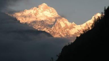Annapurna Trekking Disaster - Our Response