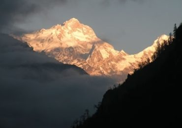 Annapurna Trekking Disaster - Our Response