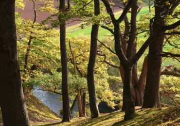 Britain's Greatest Walking Trails