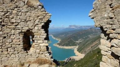 Trekking the GR1, the Sendero Historico: A Trip Report
