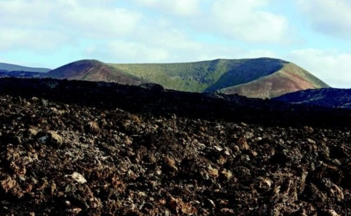 Lanzarote - there's something for everyone here