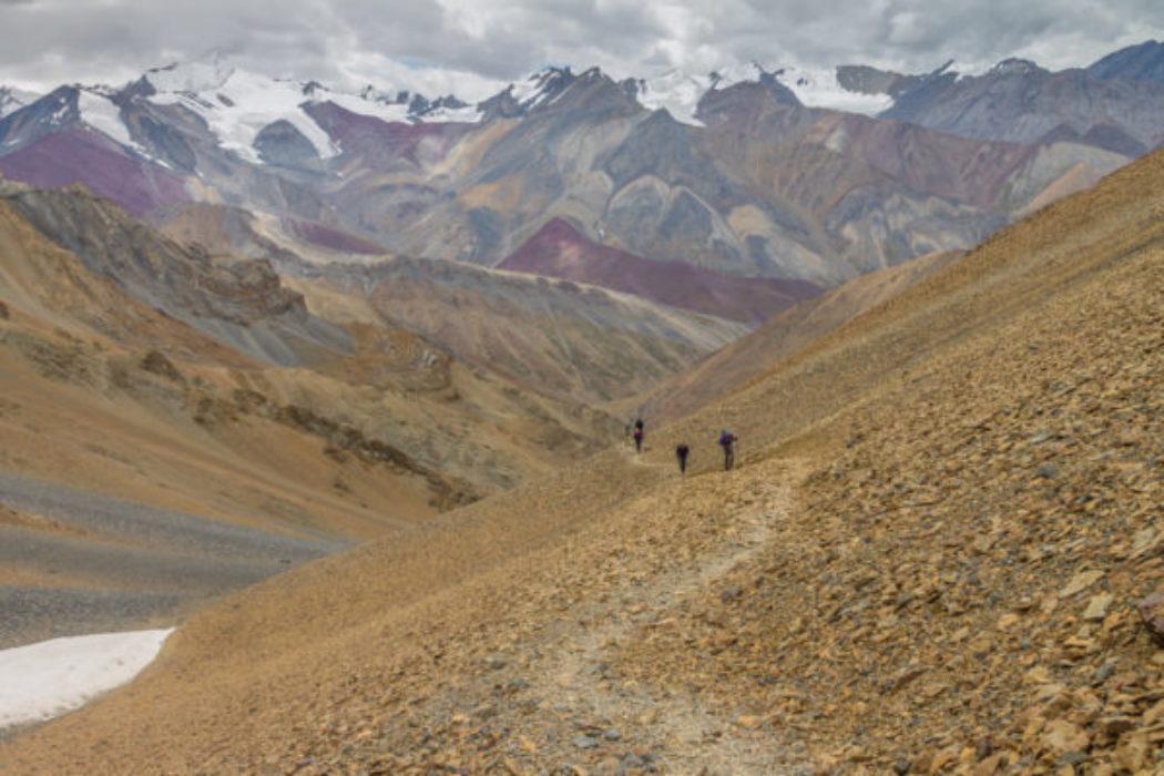 R Kucharski Ladakh 2016 08 20 0603 W1200Px 600X400