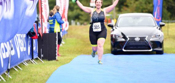 Stoke On Trent Triathlon 2017 1000966 305 2