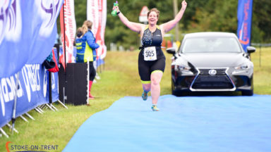 Stoke On Trent Triathlon 2017 1000966 305 2