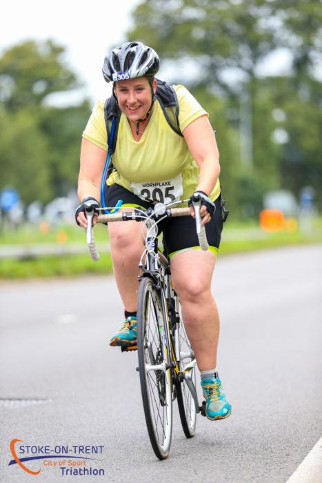 Stoke On Trent Triathlon 2017 1001913 305 2