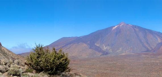 Tenerife Gr 131 30
