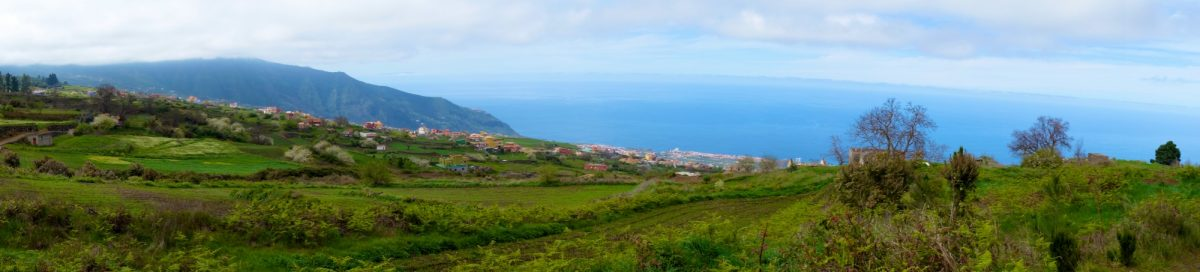 Tenerife Gr 131 62