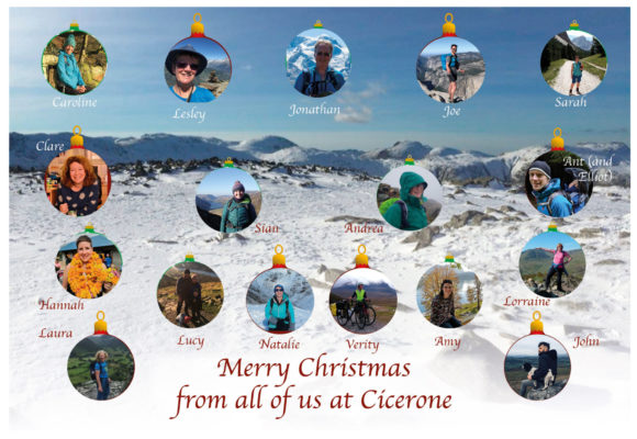 Christmas card final final 2019 1