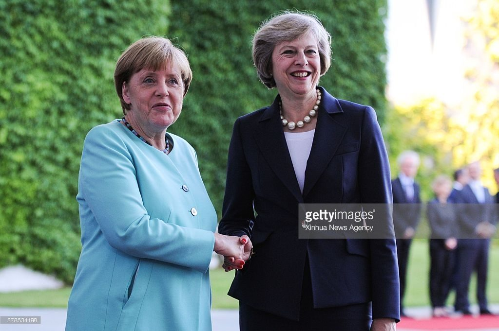 http://www.hultonarchive.com/pictures/july-20-2016-german-chancellor-angela-merkel-left-and-news-photo-578534198